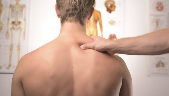 neuromusculartherapy